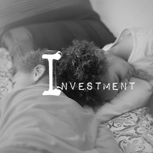 DSC_0362b_Investment