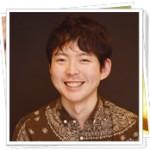 Takaaki_Suzukia