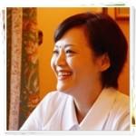 Tomoko_Ozawaa